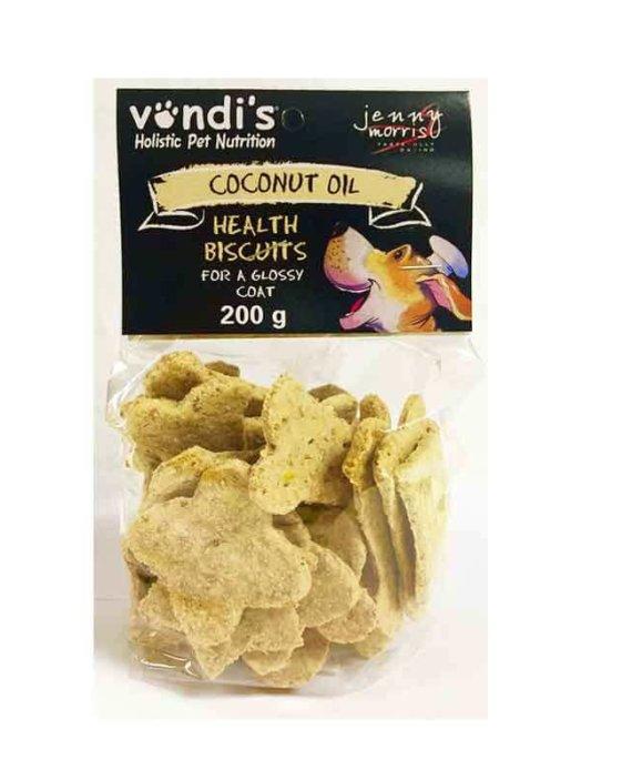 jenny-morris-vondis-coconut-biscuits-new