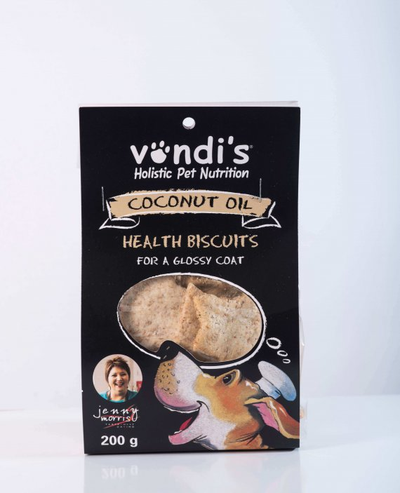 Jenny-Morris-Coconut-Oil-Biscuits-200g