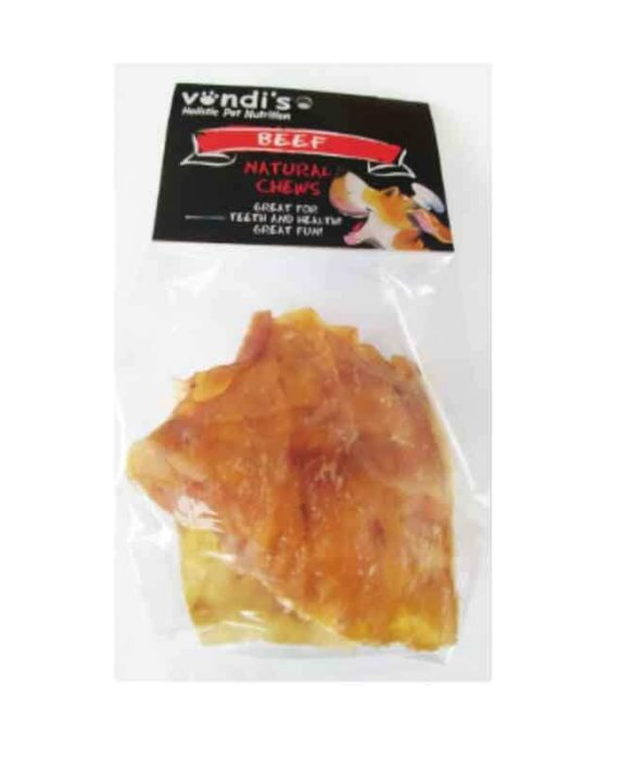 vondis-beef-chips-45g
