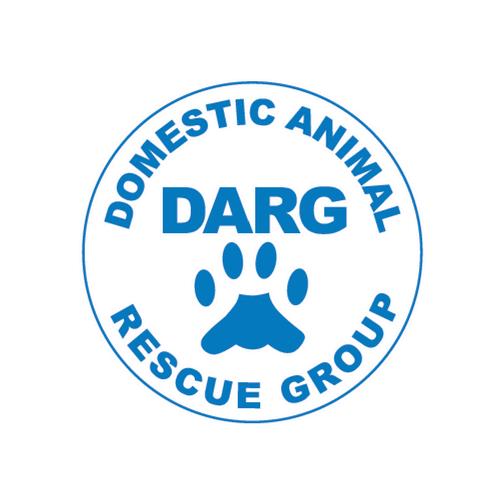 DARG Logo