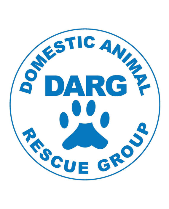 darg-product