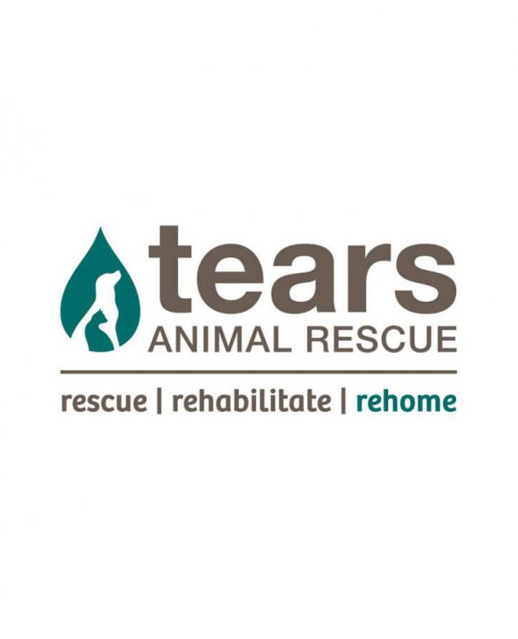 tears-animal-rescue-product-image-rsz