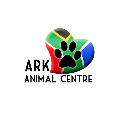 Ark Animal Centre Logo