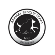 A.R.T Animal Rescue Team