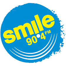 Pet Pals on Smile FM, every Saturday morning at 10.45am